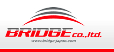BRIDGE co., ltd.